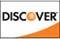 Cartão de Crédito Discover