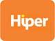 Cartão de Crédito Hiper